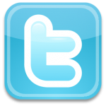 Twitter Digest For Week of 05-20-2013
